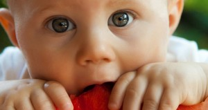 What Are The Most Useful Teething Remedies?